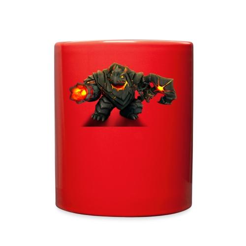 thumb 1920 871762 - Full Color Mug