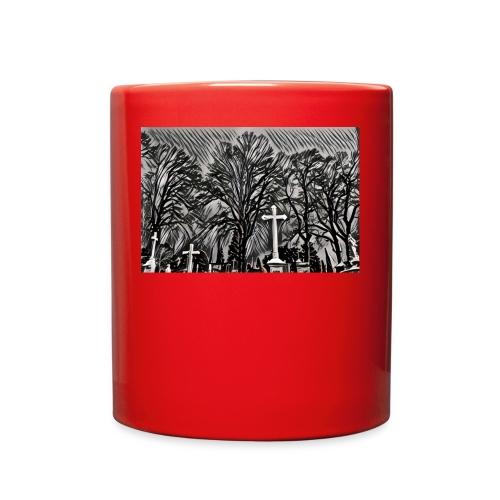 dream 1orf1n0vvsq - Full Color Mug
