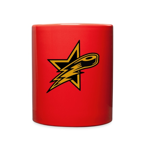 2BC All Stars Logo - Full Color Mug