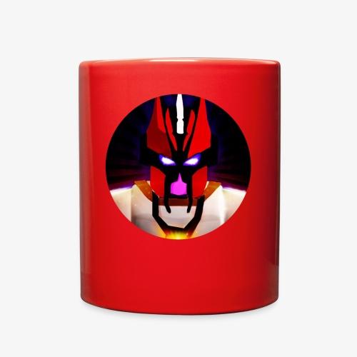 Theoatrix - Full Color Mug