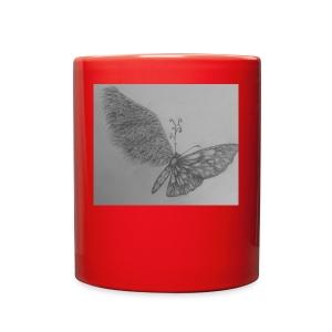 20180201 152100 2 - Full Color Mug