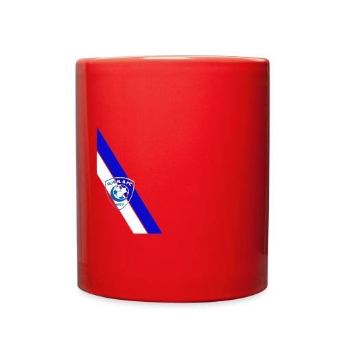 شعار الهلال - Full Color Mug