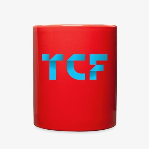 Tezos Commons - Full Color Mug