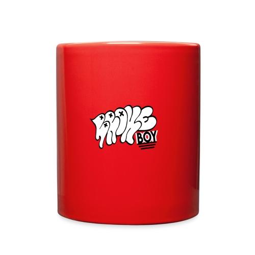 BROKEBOY - Full Color Mug
