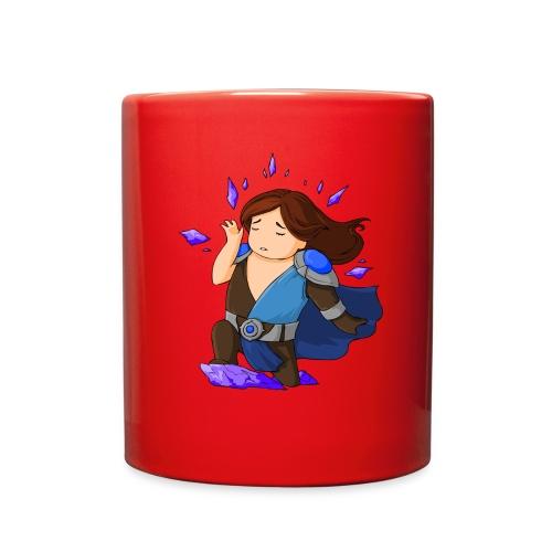 Taric - Full Color Mug