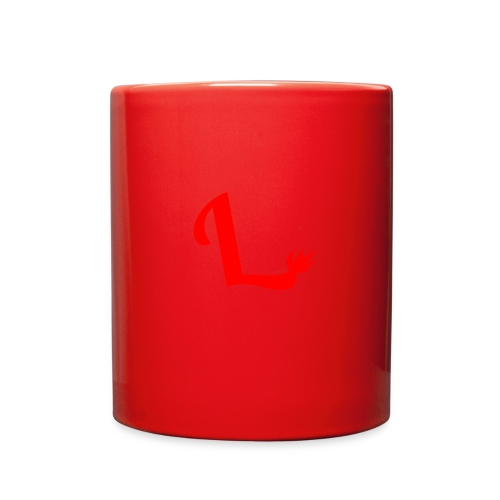 azurikis copy copy - Full Color Mug