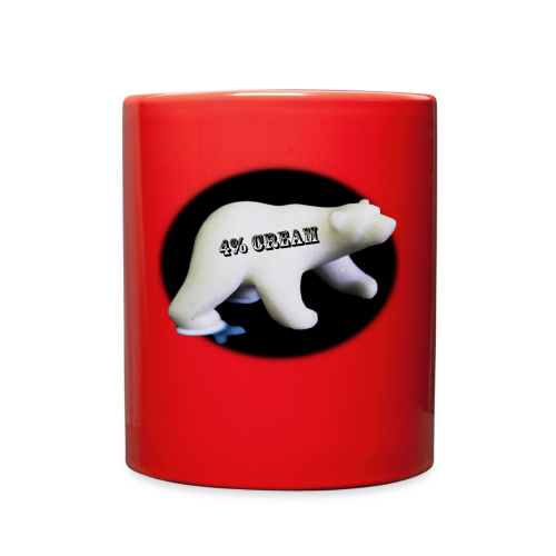 Yeah, You Like Mug - Full Color Mug