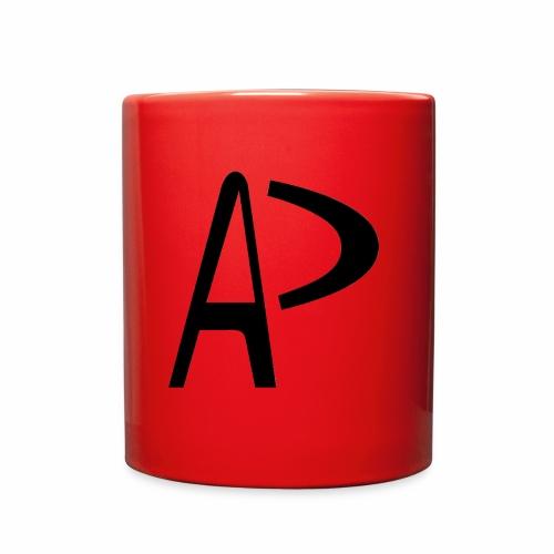 Logo Merchandise - Full Color Mug