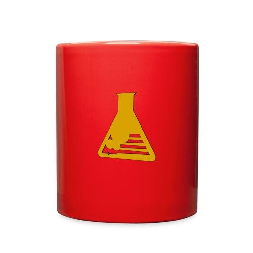 Elemental Gaminng Accessories - Full Color Mug