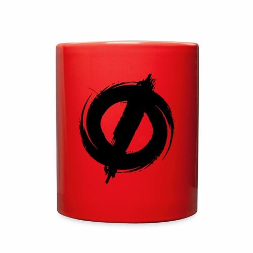 Canonblade - Full Color Mug