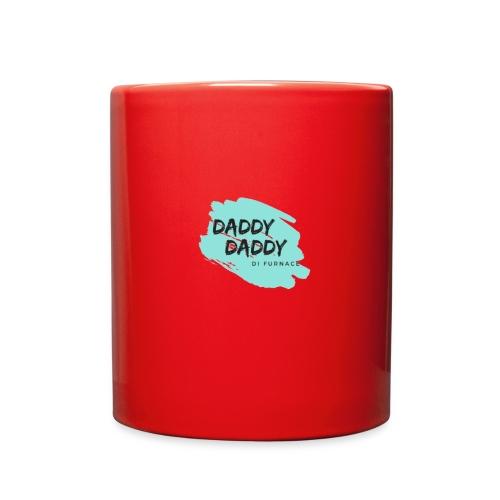 Daddy Daddy - Full Color Mug