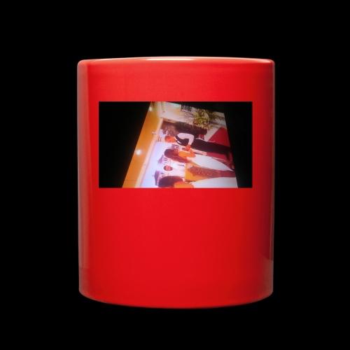 Savage merch - Full Color Mug