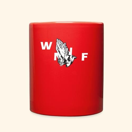 WNF Apperal - Full Color Mug