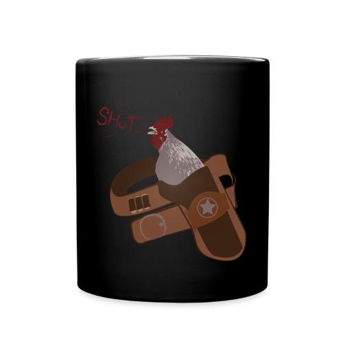 RoosterHolster - Full Color Mug