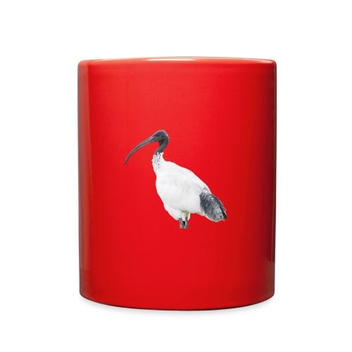 IBIS - Full Color Mug