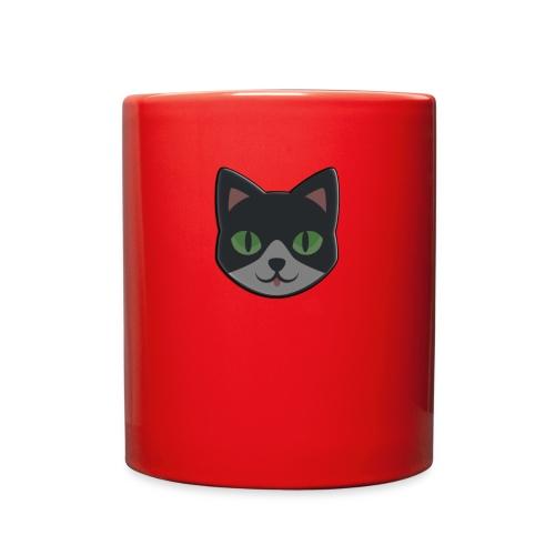 HaydenYT - Full Color Mug