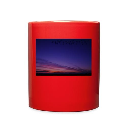 JaelSalas - Full Color Mug