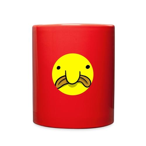 Moi Boiz Logo - Full Color Mug