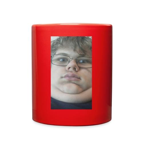 Ashton Thiccy - Full Color Mug