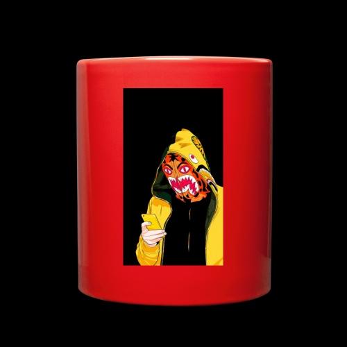 DOPE design - Full Color Mug
