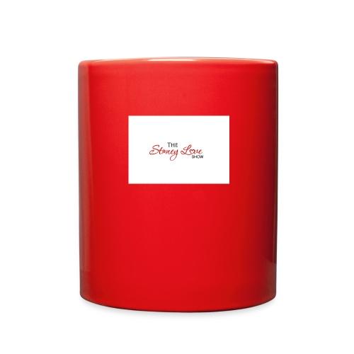 E406B7D0 CE80 49DC 93A4 AB5AF7162454 - Full Color Mug
