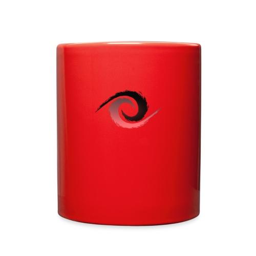 mini logo 607x402 - Full Color Mug