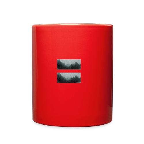 XVII Mug - Full Color Mug