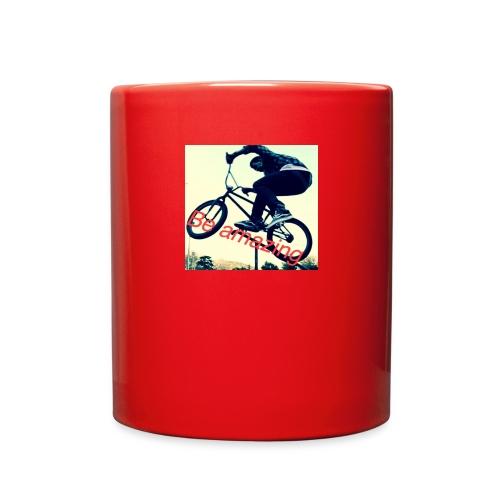 440E799E 70D3 4551 8977 53776DB2B83F - Full Color Mug