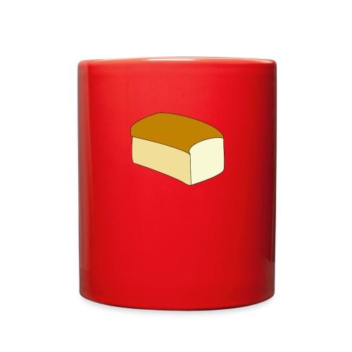 Unnamed Logo - Full Color Mug