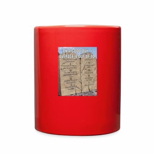 EC0A034C 429D 464C AB7D 629F3373E689 - Full Color Mug
