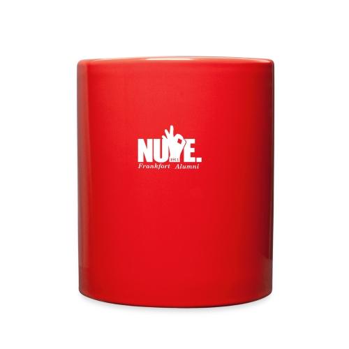 example 26 - Full Color Mug