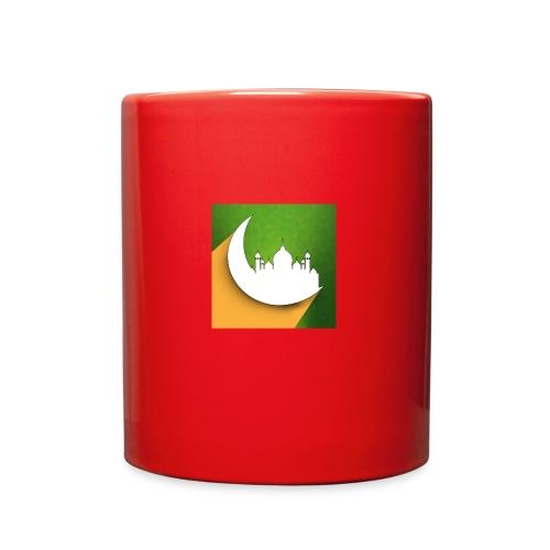 18556257 291648701280616 641262844569447869 n - Full Color Mug