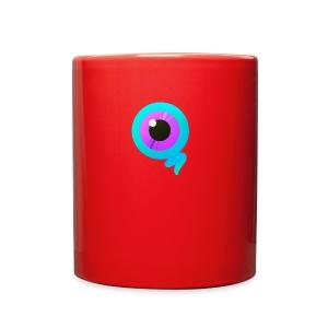 Ffbrostube - Full Color Mug