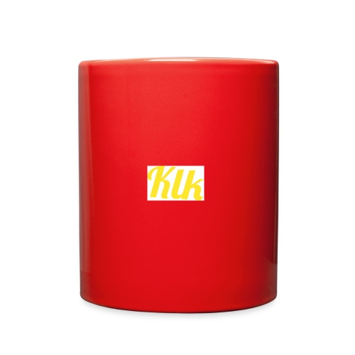 IMG 1858 - Full Color Mug