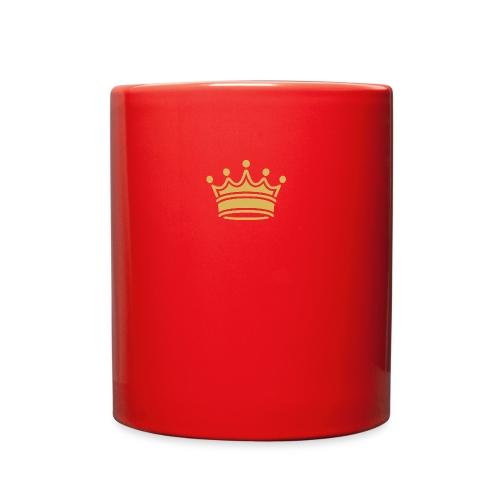 A3C07098 6EF3 49FA 82A0 BA2C6D60A6E5 276 00000039A - Full Color Mug