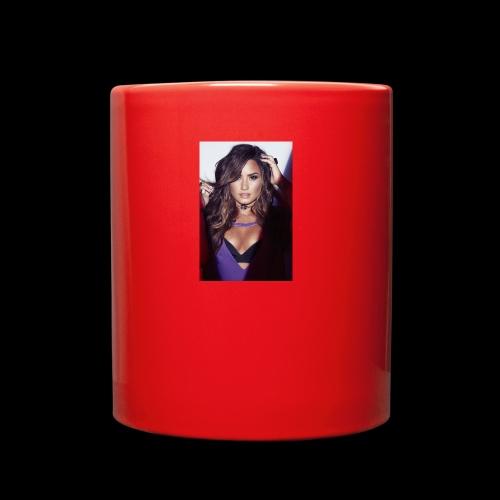 Demii - Full Color Mug