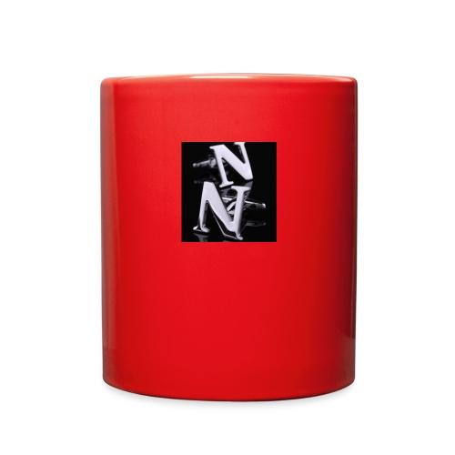 HTB16sNRFVXXXXbMXFXXq6xXFXXX9 - Full Color Mug