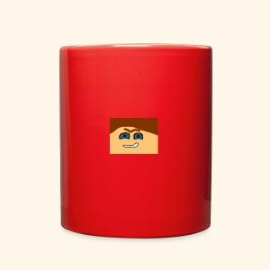 ant - Full Color Mug