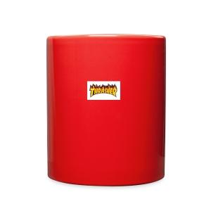 IMG 1065 - Full Color Mug