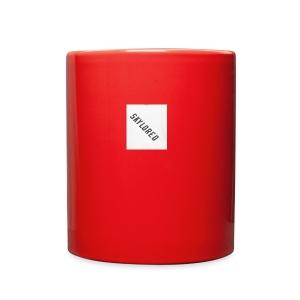 Skylored phone case - Full Color Mug