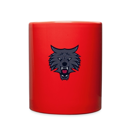 Simpzy - Full Color Mug