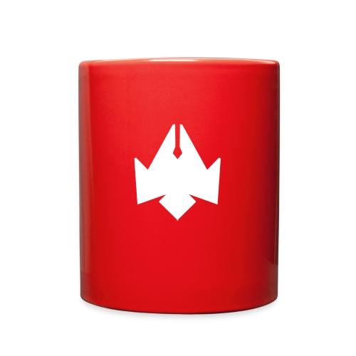 The KGH Logo - Full Color Mug