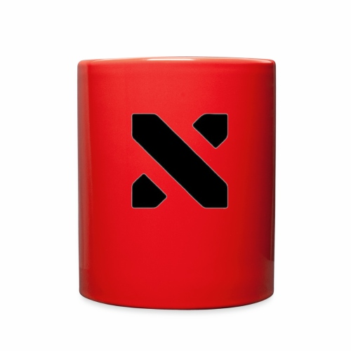 ItsSlang HD - Full Color Mug