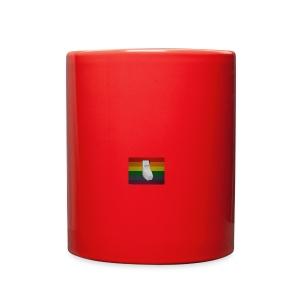 images 3 - Full Color Mug