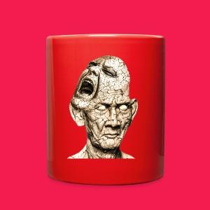 Mental - Full Color Mug