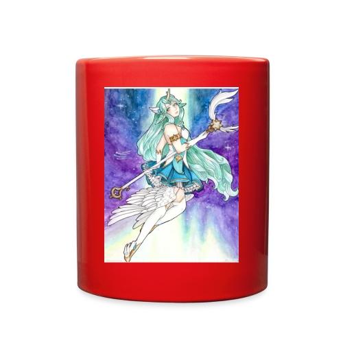 IMG 20180902 180906 - Full Color Mug