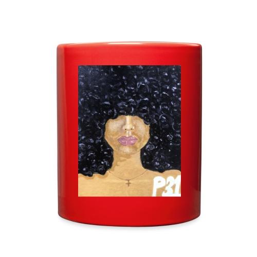 P31 - Full Color Mug