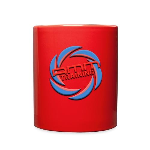 AMMT LOGO WEB - Full Color Mug
