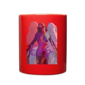 Eos - Full Color Mug