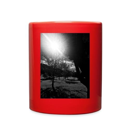 AD819EA6 8EB9 42CF 9C65 5F3825B45B7E - Full Color Mug